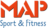 MAP Bitburg - Sport & Fitness